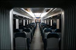 ارزش طرح های راه آهن خوزستان ۹۰۰ میلیارد تومان است