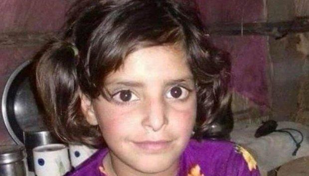 بھارتی عدالت نے آصفہ کیس میں 6  افراد کو مجرم قرار دے دیا