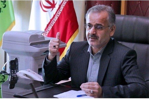 تحقق ۱۲۰ درصدی اعتبارات سفر قبلی ریاست جمهوری به گلستان
