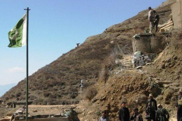 مقتل 6 من عناصر حركة طالبان خلال اشتباكات مع قوات الجيش الأفغاني