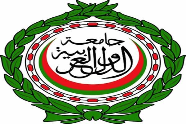 Arap Birliği bugün Barış Pınarı Harekatı için acil toplanıyor