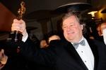کرک سیمون مستندساز اسکاری درگذشت
