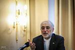 گام چهارم کاهش تعهدات برجامی,کاهش تعهدات برجامی,رئیس سازمان انرژی اتمی, علی اکبر صالحی