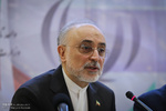 AEOI chief says Iran ready to produce higher enriched uranium