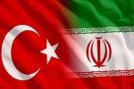 Türkler İranlılar hakkında ne düşünüyorlar?