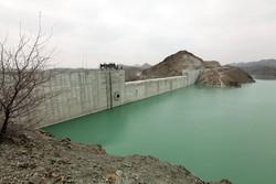 ذخیره آب در سدهای آذربایجانغربی به ۱.۵ میلیارد مترمکعب رسید