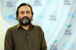 محمد کیاسالار