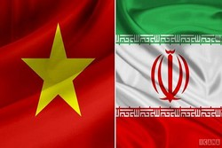Pres. Rouhani facilitates Vietnam's Independence Day