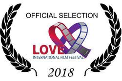 İranlı filmlerden ABD'de ödül beklentisi