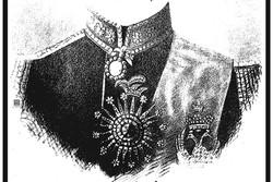 نمایشگاه قاجار
