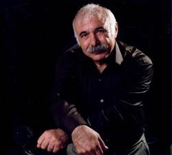 رئیس شورای شعر و ترانه استعفا کرد