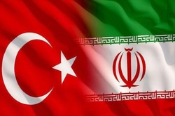 Iran, Turkey agree to step up customs cooperation
