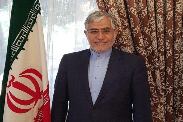 Tehran, Jakarta after expansion of bilateral economic coop.