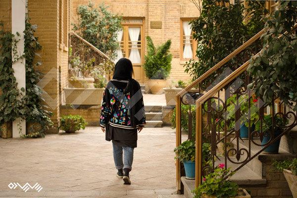 تهران، زیر پای ۳۰هزار پیادهگرد امروزی!
