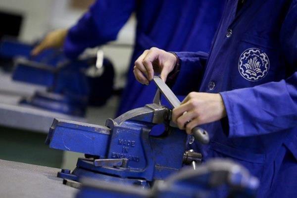 اجرای موفق طرح مهارت آموزی در محیط کار مستلزم اطلاع رسانی گسترده