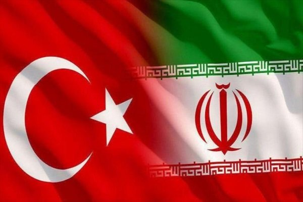Iran opens first LC to implement natl. currency swap agreement with Turkey