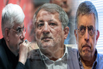 دعوا بر سر «میثاقنامه»/ اختلافات «سیاسی» برای ارگان «غیرسیاسی»