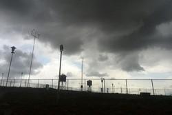 ایستگاه هواشناسی دریایی «پسابندر» در ساحل دریای عمان احداث می شود