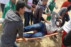 درخواست فلسطین از سازمان ملل برای تحقیق درباره جنایات اسرائیل