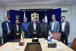 صندوق پژوهش و فناوری در مازندران راه اندازی شده است