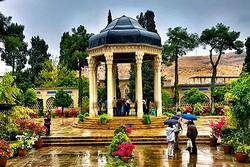 کنگره حافظ آغاز به کار کرد/ضرورت کاربردی سازی ادب فارسی