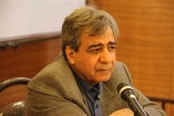 برند شهرجهانی یزد سرمایهای مهم برای توسعه فرهنگی است