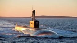 الكائنات البحرية الحية تعمل كقوات تجسس للبنتاغون
