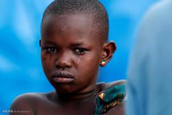 کانگو میں قبائلی فسادات کے باعث 890 افراد ہلاک، اقوام متحدہ