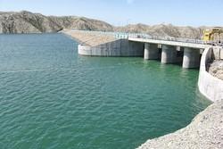 سایه خشکسالی بر سدهای خراسان جنوبی/دو سوم ظرفیت ذخیره آب خالی است
