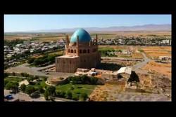 پخش سری جدید «مستند ایران» از اول اردیبهشت در شبکه یک