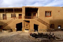 ۱۳۶ هزار واحد مسکونی روستایی در خوزستان نیاز به مقاوم سازی دارند