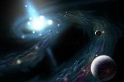 ستارهشناسی به روایت ابوریحان بیرونی/بررسی گنجینههای کهن ایرانی در آثار دانشمند ایرانی