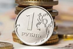 روبل و سهام روسیه پیش از دیدار اوپک افت کرد