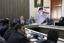 ۱۶۹هزار مسافر نوروز امسال در آذربایجان غربی اقامت داشتند