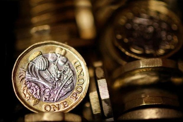 تایید پیشنویس قرارداد برگزیت یورو و پوند را تقویت کرد