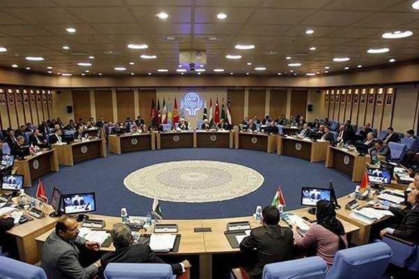 ECO Member States slam unilateral economic sanctions