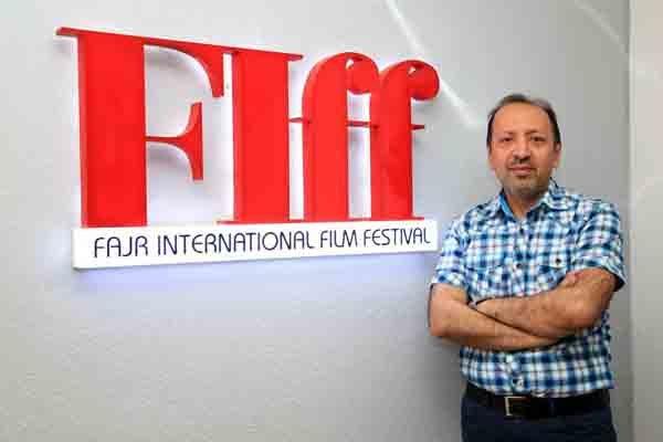 تشریح روند آمادهسازی فیلمها و سینماهای جشنواره جهانی فیلم فجر