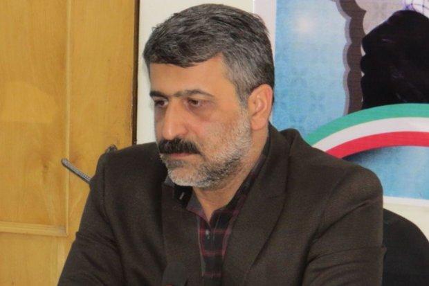جریمه ۵.۵ میلیارد ریالی واحدهای صنفی متخلف در استان سمنان
