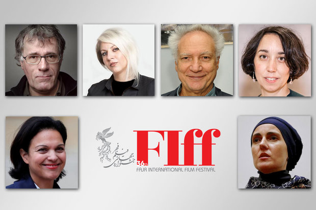 FIFF36 announces special guest appearance list