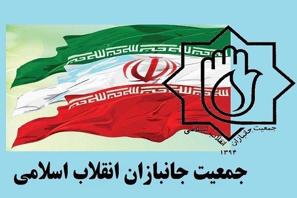 خواری آمریکا و آل سعود، حق مسلم مجاهدان صبور جبهه مقاومت است