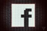فیس بوک اپلیکیشن انتشار ویدئو برای نوجوانان ارائه کرد