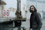 اعلام نام ۳ فیلم دیگر در بخش دوهفته کارگردانهای کن