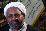دو هزار و ۳۰۰ نفر در ۳۹ مسجد سیستان و بلوچستان معتکف می شوند