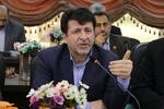ماجرای کشف پزشکان تقلبی در خوزستان و شیوه های مقابله با آنها