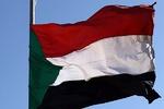 سودان دفاتر حزبالله و حماس را تعطیل میکند