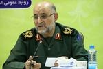 گسترش هیبت جهانی ایران/ حاشیه امنی که مدافعان حرم برای کشور ساختند