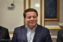 محمدرضا ساکت