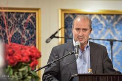 İran Futbol Federasyonu Başkanı kalp krizi geçirdi
