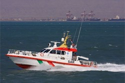 کاهش ۳۳ درصدی سوانح دریایی در بندر چابهار