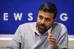 سیاستگذاران نئولیبرال مانع حمایت از کالای ایرانی میشوند